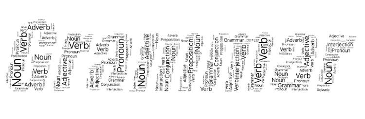 英文文法或英文语法